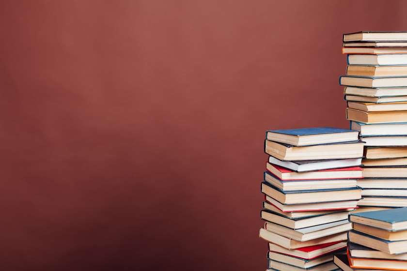 ქართული წიგნი ევროპული ლიტერატურული პრემიის ნომინანტი გახდა