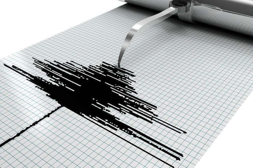 იაპონიაში 7,2 მაგნიტუდის სიმძლავრის მიწისძვრა მოხდა