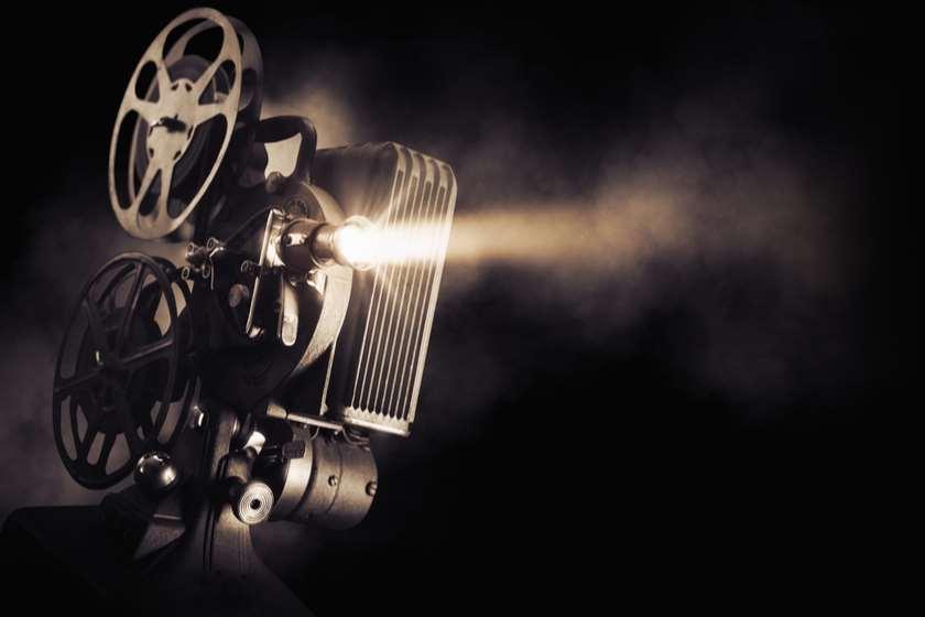 მიმდინარე წელს ეროვნული კინოცენტრი კიდევ 11 ქართულ ფილმს აღადგენს