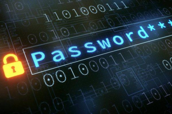 თუ თქვენი პაროლი ამ 25-ს შორის არის, დაუყოვნებლივ შეცვალეთ!