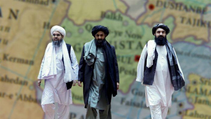 """ვინ არიან """"თალიბანის"""" ლიდერები, რომლებიც 20 წელი იმალებოდნენ"""