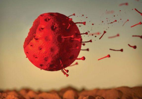 კოვიდი შესაძლოა ენდემურ ინფექციად იქცეს – ჯანმოს მთავარი მეცნიერი კორონავირუსის მომავალზე