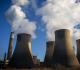 მეცნიერები: წიაღისეული საწვავის მიწის ქვეშ შენარჩუნება აუცილებელია