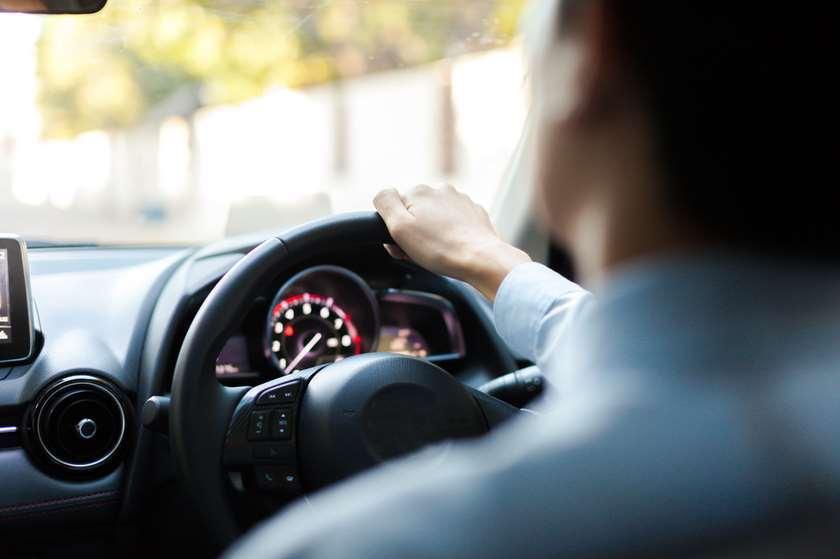 არაფხიზელ მდგომარეობაში ავტომობილის მართვაზე საჯარიმო სანქციები მკაცრდება