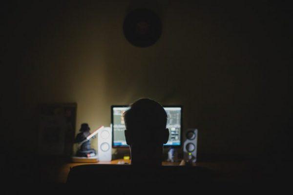 დამსაქმებლებს ღამის ცვლაში მომუშავეთა პერიოდული სამედიცინო გამოკვლევა დაევალათ – მინისტრის ბრძანება