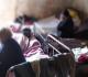ჯოჯოხეთი ტრიალებს ასობით სახლში… ასეთი მინი-ლაზარეთებია გამართული სახლებში – აკა სინჯიკაშვილის გულისამაჩუყებელი ნაამბობი